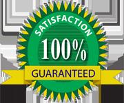 guarantee-logo-transp